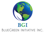 BlueGreen Initiative